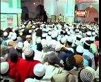 COMPLETE Mehfil e Naat Urs Ajmer Sharif (India) 2005 - Mohammad Owais Raza Qadri