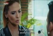 Pretul Dragostei Episodul 45 - Kiralık Aşk