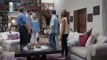 Al Hob Al Hakiki Episode 33 - مسلسل الحب الحقيقي الحلقة 33