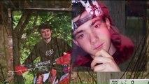 Teen Brothers Killed in Ohio Car Crash