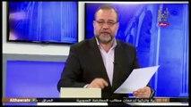 مصر الأولى عالميا في حالات الطلاق ، صوتي ياانشراح