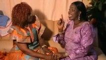 film guinéen en malinké - FOUDOU SONDJA part 3