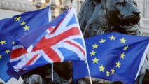 Leaving EU With No Deal Could Prove Costly for UK