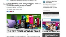 Black Friday Vs Cyber Monday - Should you wait for the best deals-2uX2bR_uQWQ