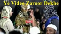 5 Non Muslim Accept ISLAM Dr Zakir Naik