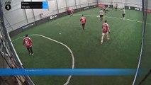 ichnusa Vs five stars - 11/12/17 21:00 - Annemasse (LeFive) Soccer Park