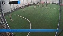 Faute de philippe - ichnusa Vs five stars - 11/12/17 21:00 - Annemasse (LeFive) Soccer Park