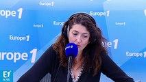 Syrie, le cri étouffé à 23 heures sur France 2