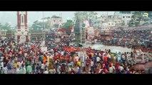 New Bhole DJ Song #भोले का चूरमा #Bhole Ka Churma #Bhole