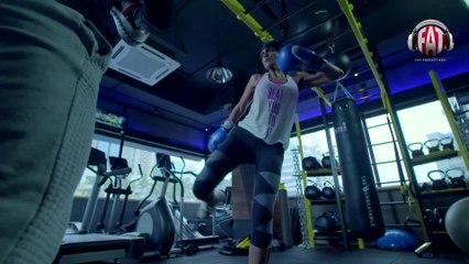 Do's & Dont's of Work Out, Janiye Mandira