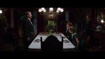 Winchester Official Trailer #1 (2018) Jason Clarke, Helen Mirren Horror Mystery Movie HD-UDVjX2OBrwc
