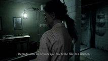 Resident Evil 7 : Gold Edition - La cassette de Joe Baker