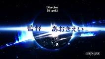 Fate/Zero, un trailer onirique