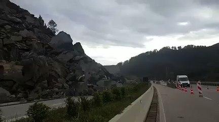 Elbasan-Tirane