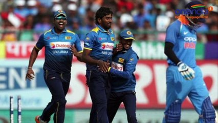 India vs SL 2nd ODI: Host look to bounce back after humiliating defeat at Dharamsala | Oneindia News