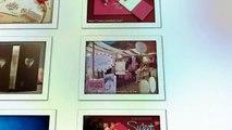 Printing services Malaysia ,  Kad kahwin ,  Sweet kad