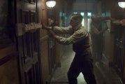 Winchester: La casa que construyeron los espíritus - Trailer español (HD)