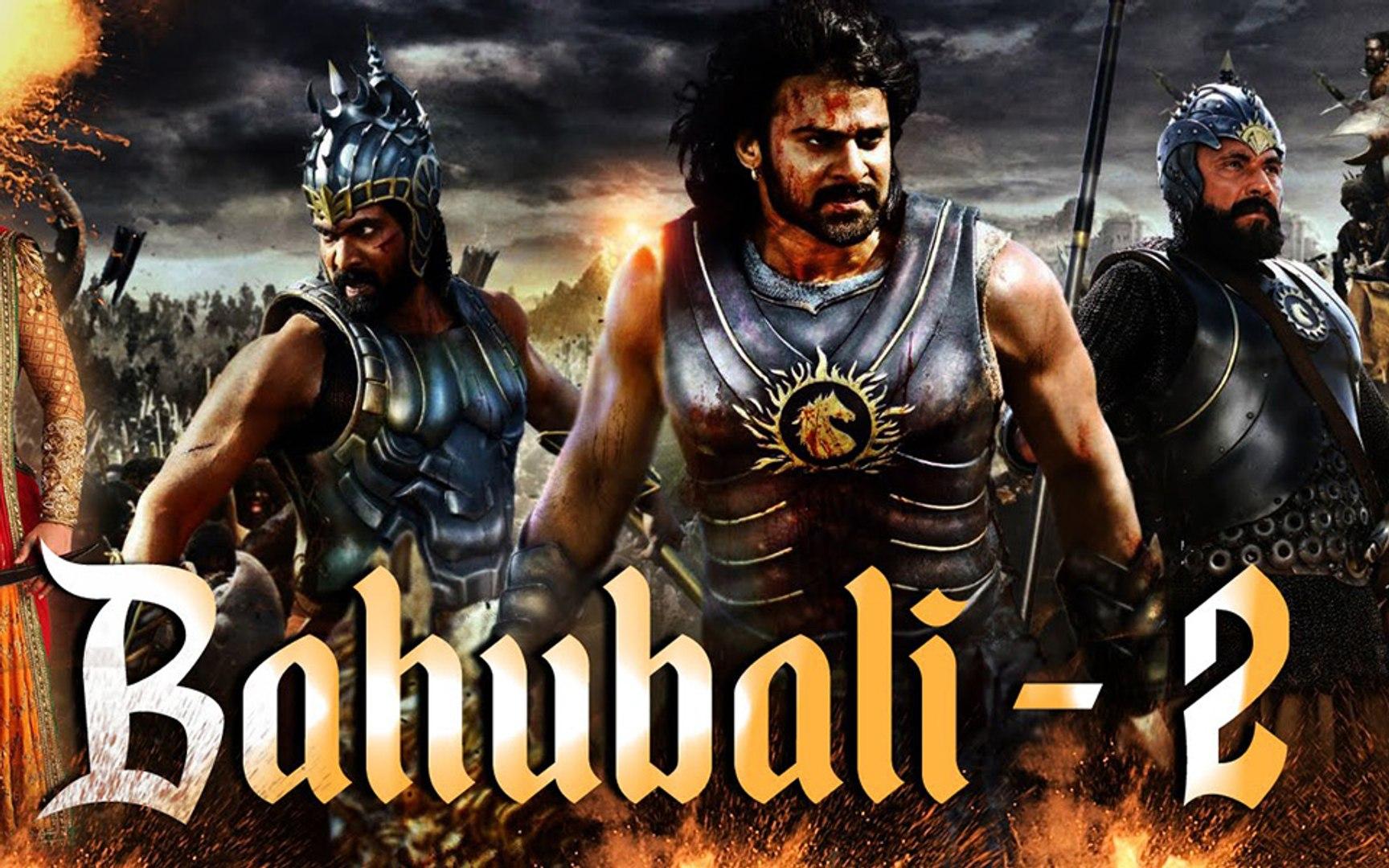 bahubali 2 subtitle indonesia full movie