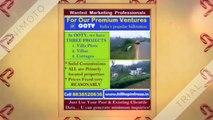 Wanted Real Estate Marketing professionals from Mysore Madurai Trivandrum Warangal Lucknow Noida Trichy NCR Delhi