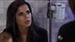 Alexis / Samiel (2013-07-15) - Alexis Tells Sam About Her Father