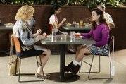 We Didn't Start The Fire ~ The Goldbergs Season 5, Episode 10 : ABC ~