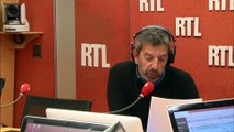 """Michel Cymes : """"Jouir, c'est bon pour la santé"""""""