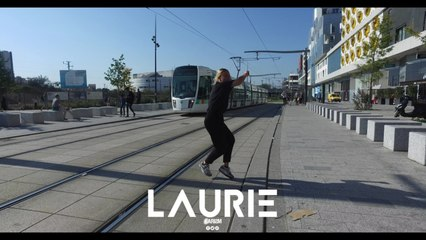 One Day Video Season 2 - #7 Laurie - Karism