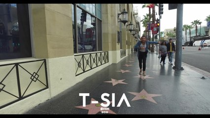 One Day Video Season 2 - #10 T-Sia - Karism