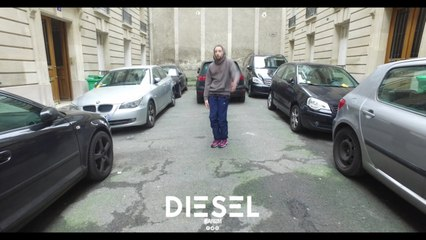 One Day Video Season 2 - #28 Diesel - Karism