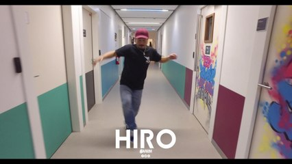 One Day Video Season 2 - #27 Hiro - Karism