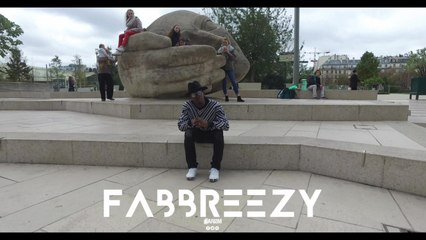 One Day Video Season 2 - #11 Fabbreezy - Karism