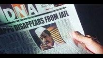 Shiva 2006 Movie || Politician Kidnaped Introduction Scene || Mohit Ahlawat,Nisha Kothari