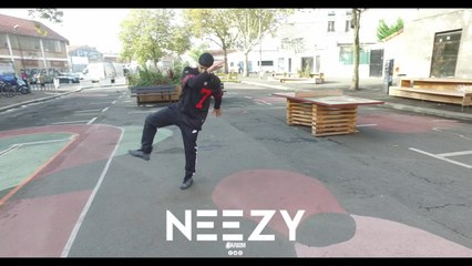 One Day Video Season 2 - #23 Neezy - Karism