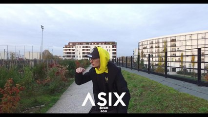One Day Video Season 2 - #17 Asix - Karism
