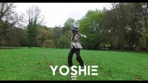 One Day Video Season 2 - #16 Yoshie - Karism