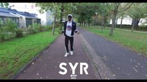 One Day Video Season 2 - #2 Syr - Karism