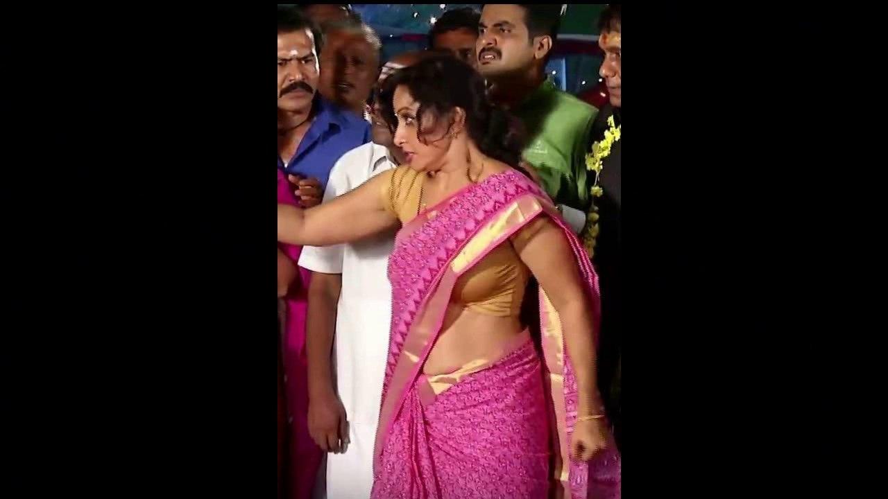 Tamil serial artist sex photo