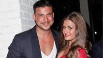Are Vanderpump Rules' Jax Taylor and Brittany Cartwright Still Together?