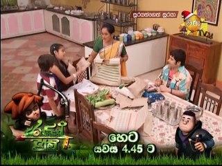 Soorayangeth Sooraya 12/12/2017 - 385