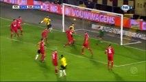 All Goals Holland  Eredivisie - 12.12.2017 NAC Breda 1-2 FC Twente