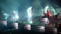 Muse - Supermassive Black Hole, Brisbane Entertainment Centre, Brisbane, QL, Australia  12/10/2013