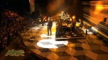 Muse - Supermassive Black Hole, Verizon Wireless Amphitheater, KROQ Weenie Roast, Irvine, CA, USA  5/16/2015