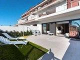 Espagne : Soleil et bruit de la mer : Votre nouvel appartement dévoilé ?  Nouvelle vie au soleil - 2 chambres Terrasse