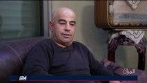 برنامج المرآة  -  حوادث العمل في اسرائيل بتوتيرة تصاعدية، من يتحمل المسؤولية؟