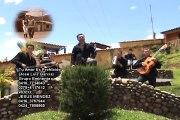 Musica Campesina - Grupo Eminente - Tu Amor es Prohibido - Jesus Mendez Producciones