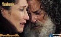 Josue y la tierra prometida Capitulo 323 Idioma Español HD by TV Series Y Mas , Tv series online free fullhd movies cinema comedy 2018