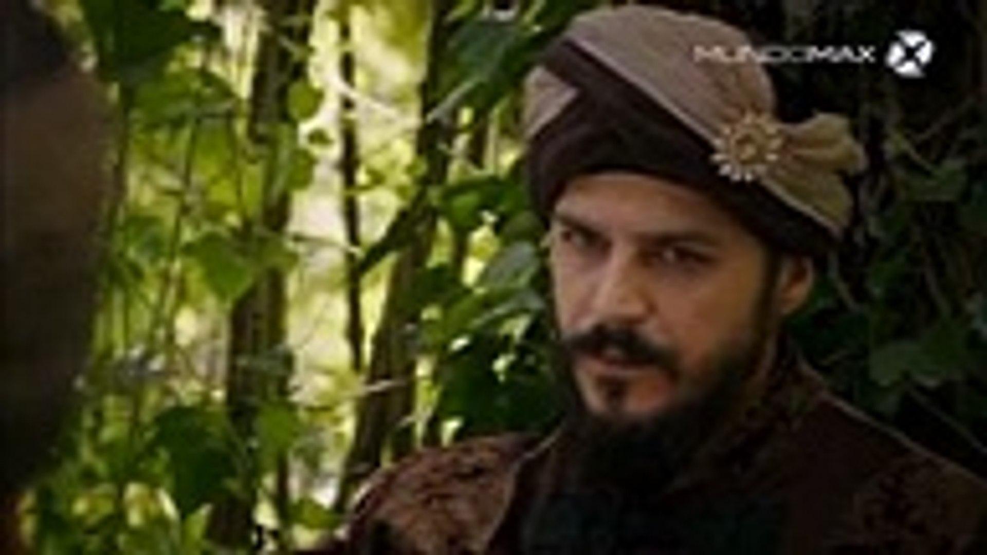 Suleiman el gran sultan Capitulo 216 by TV Series Y Mas , Tv series online free fullhd movies cinema