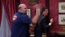 Stephen & Craig Ferguson vs. World Darts Champ Scott Waites-rArab_vjt9U