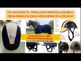 WA +62 81253952270 (TELKOMSEL), kuda saddle for sale australia, harga sadel kuda, jual sadel kuda