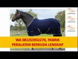 WA +62 81253952270 (TELKOMSEL), harga sadel kuda, jual sadel kuda, cara membuat sadel kuda minecraft